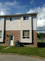 http://www.kijiji.ca/v-2-bedroom-apartments-condos/north-bay/ava