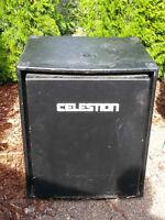 Celestion Bass Speaker