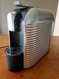 Expressi Coffee Machine