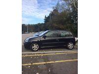 Renault Clio 1.6 Dynamique 16v