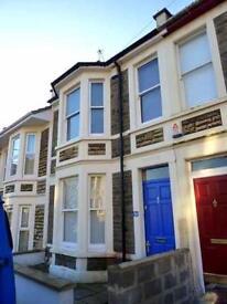1 bedroom in Douglas Road, Horfield, Bristol, BS7 0JD
