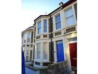 1 bedroom in Douglas Road, Horfield, Bristol, BS7 0JD