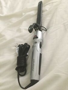 Curling iron Sarnia Sarnia Area image 1