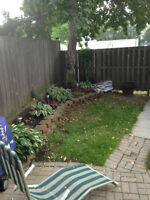 **4 BED/2 BATH TOWNHOUSE IN HUNT CLUB-JULY 1ST**