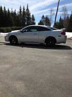 2006 Pontiac G5 GT Coupe Coupe (2 door) **Reduced**