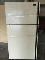 very good condition maytag