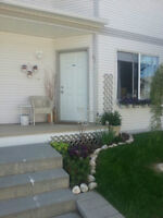 Newly Renovated Townhouse For Sale