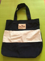 Hollister cloth bag