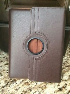 Brand New IPad 360o rotating case