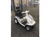 Mobility Scooter Top Of the Range