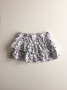 SKIRTS & SHORTS Girls Size 6 Lot Edmonton Edmonton Area image 4
