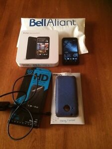Htc desire 601 cell phone