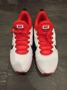 Nike FreeTrainer 5.0 Men's size 10