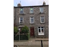 1 bedroom flat in Chattan Place, West End, Aberdeen, AB10 6RB