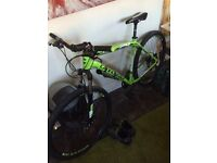 Cannondale 450 no offers
