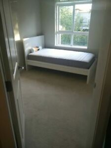 UBC On Campus Private Bedroom (July - December 2018)