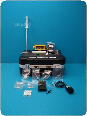 Rae Systems Multirae Plus Multiple Gas Detector 246762