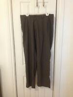 Pantalon de voyage Royal Robbins (36) / Traveler pant  (36)