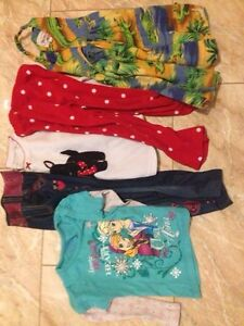 Girls size 2 Clothes Kitchener / Waterloo Kitchener Area image 8