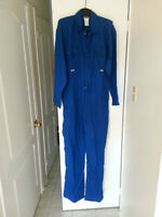 Coveralls For Sale #9