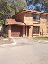Townhouse close to all facilities Modbury Tea Tree Gully Area Preview