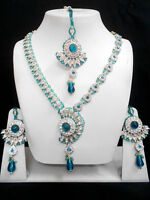 Indian Fashion Jewellery (Item.no-1010)