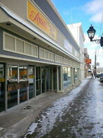 Windsor Indoor Mall Leases or MicrobreweryRestaurant Opportunity