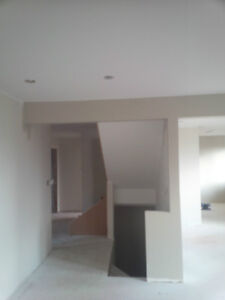 PAINTER HIGHLY EXPERIENCED, PROFESSIONAL -%-%-  LICENSED PAINTER North Shore Greater Vancouver Area image 9