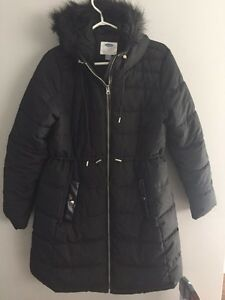 woman's winter jackets (including a couple maternity jackets) Kitchener / Waterloo Kitchener Area image 6