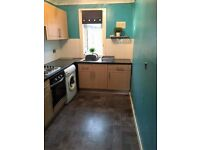 2 bedroom flat in MacDowall Street, Johnstone, Renfrewshire, PA5 8QL