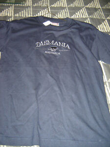 BRAND NEW WITH TAG IMPORTED FROM AUSTRALIA MENS SHIRT TASMANIA London Ontario image 2