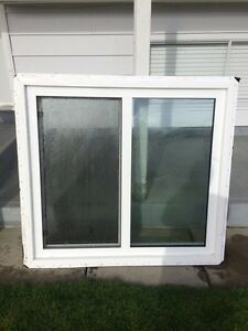 Windows Great Deals On Home Renovation Materials In
