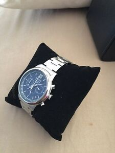 Seiko men's watch Cambridge Kitchener Area image 2