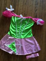 *Brand New*Sexy Peasant/Wench/Fairy?costume/lingerie*size Med