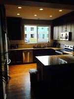 Room for Rent in New House - Lake Summerside (price NEG)