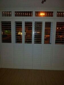 Shutters Shades Blinds 4162665440