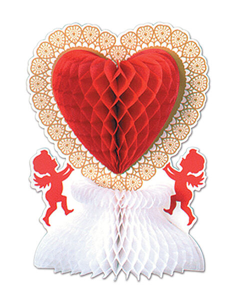 The Real History of Saint Valentine