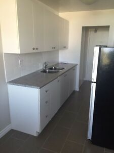 RENOVATED 2 BED. IN STONEY CREEK!! GREAT LOCATION !!