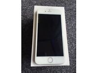 IPHONE 6 PLUS-16GB UNLOCKED TO ALL NETWORKS