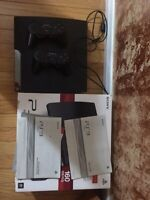 PS3 NEED GONE