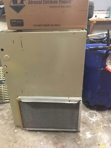 Carrier furnace and air conditioner Kitchener / Waterloo Kitchener Area image 2