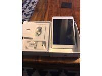 iPad mini 16gb wifi and 3G