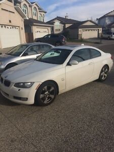 2009 BMW 328XI PRICED TO GO THIS WEEKEND!!!