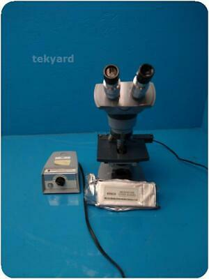 Ao American Optical Microscope 241052