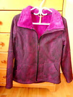 Women's Soft Shell Jacket - brand new, size 12-14