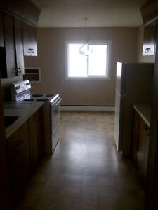 2 Bdrm Apt in the East Available Located at 27 Vaughn Street