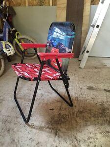 Kids Lawn Chairs Kitchener / Waterloo Kitchener Area image 2