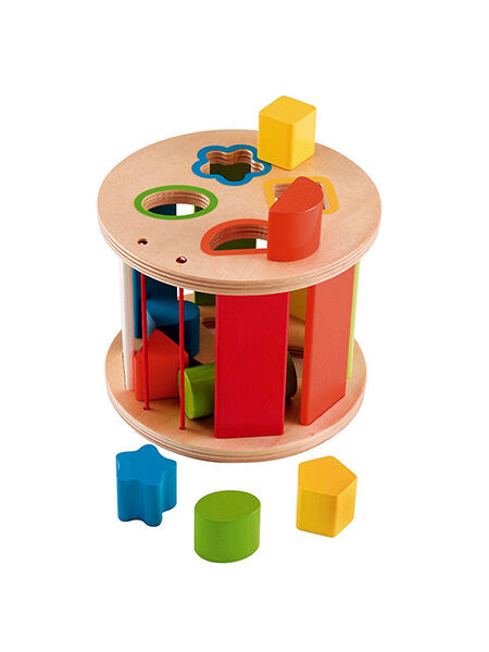Buying Guide For Boys Toys : Elc boys toys buying guide ebay