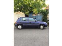 Daihatsu Charade for Sale! £320 ONO