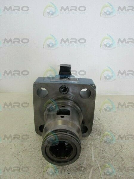 REXROTH A234-276 VARIABLE VANE HYDRAULIC PUMP * NEW NO BOX *